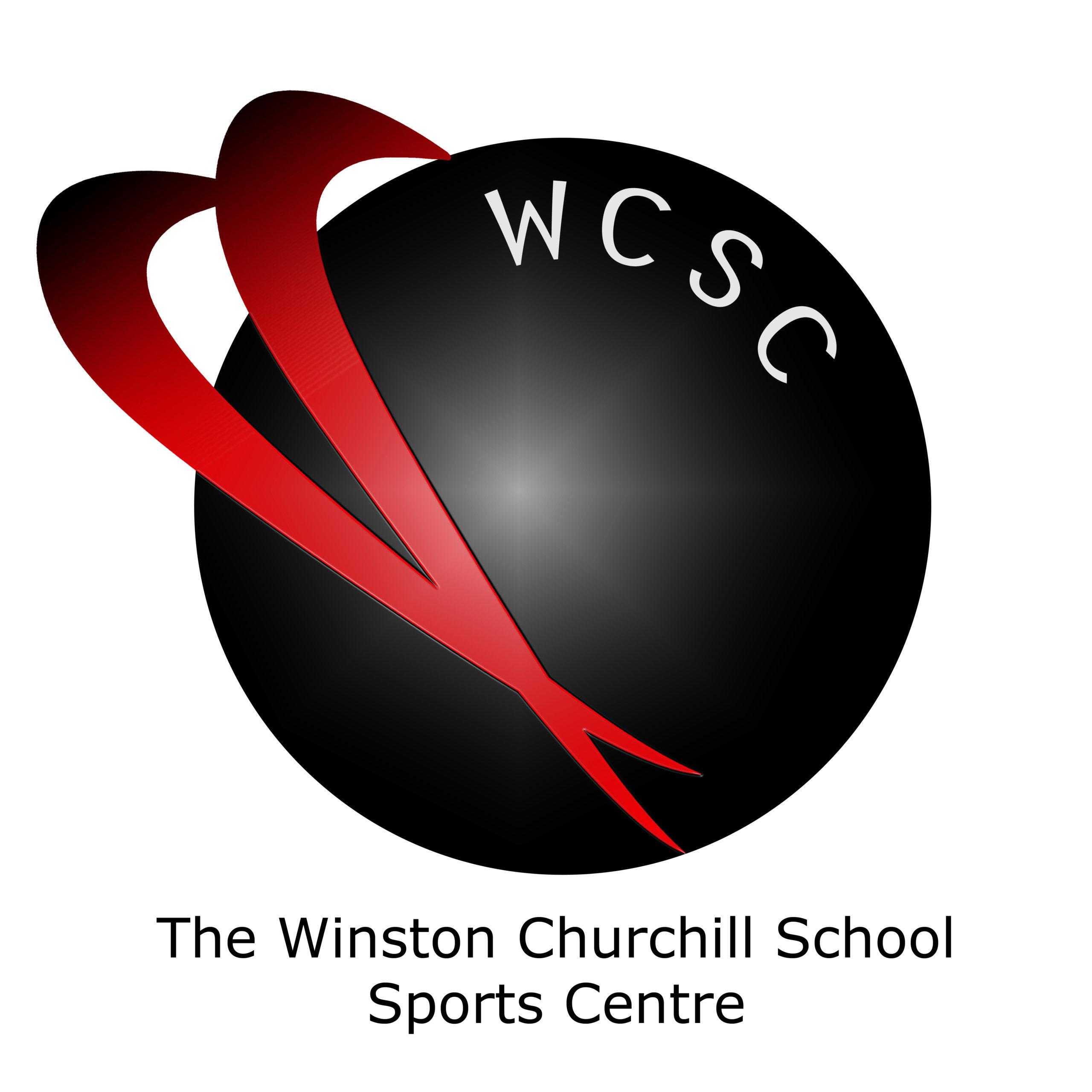 Winston Sports Centre